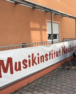 musiinstitut neubert westerbergstrasse