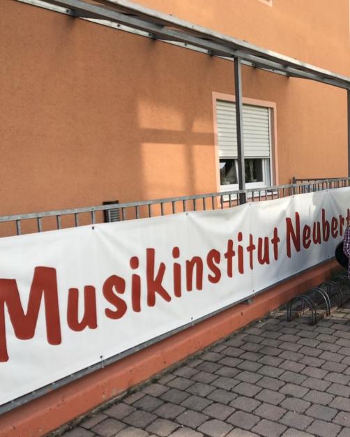 musikinstitut neubert westerbergstrasse