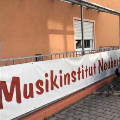 Musikinstitut Neubert Moosburg